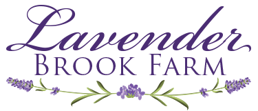 Lavender Brook Farm